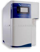 Aquaplore 2S實驗室用超純水機