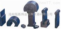 WX100-32WX100-32冷彎沖頭使用說明 冷彎沖頭現貨供應