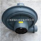 TB100-2TB100-2,1.5KW吹膜机专用风机