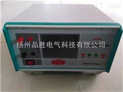 太陽能光伏接線盒測試儀