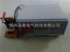 全自動太陽能光伏接線盒綜合測試儀
