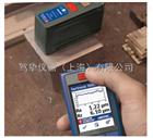 进口粗糙度仪高品质现货Surtronic DUO