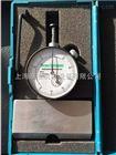 加拿大Western Instruments N88-2指针式凹坑深度仪