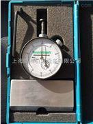 加拿大Western Instruments N88-2指針式凹坑深度儀