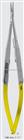 德国蛇牌持针钳FM541R 蛇牌手术器械 贝朗手术器械代理