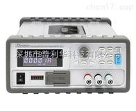 致茂可程控直流电源供应器 Model chroma 62000L Series