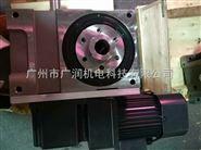 深圳贴合机凸轮分割器多工位工作台