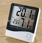 HTC-1郑州电子温湿度计价格,新乡,焦作,开封*直供温湿度计