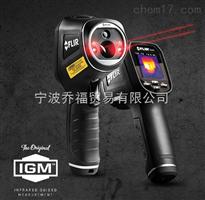 TG167美国FLIR菲力尔红外线成像测温仪TG167