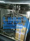 SN-900水冷型氙灯老化试验箱