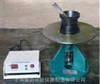 电动跳桌专业厂家,上海产水泥胶砂流动度仪