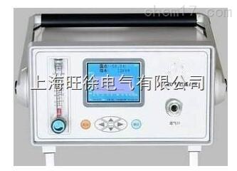 SDPDC SF6智能微水仪精密露点仪特价