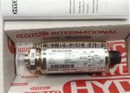 德国原装进口HYDAC传感器低价