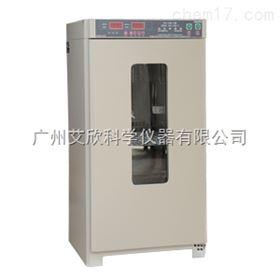 博讯SPX-250B-Z生化培养箱