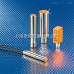 进口IFM磁性传感器,易福门磁性传感器技术