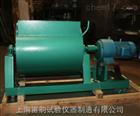 上海混凝土强制搅拌机厂家,单卧轴混凝搅拌机配件