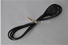 三丰Mitutoyo数据线936937 SJ-210专用数据输出电缆
