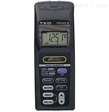 温度计TX1001探头90020日本横河Yokogawa