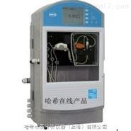 Amtax CompactII 氨氮分析儀