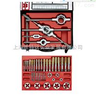 WURTH螺纹切削工具组096592200