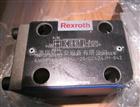 Rexroth电磁阀4WRPH 6 XB24L-20/G24Z4/M-842