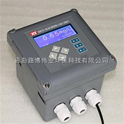 LB-5901範圍 0~200.0 mg/L懸浮物汙泥濃度計廠家