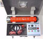ZGF系列一体式直流高压发生器