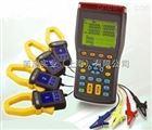 台湾泰仕TES-3600三相电力分析仪