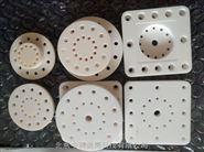定制氧化铝陶瓷件
