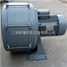 HTB100-203HTB100-203-1.5KW全风中压风机報價
