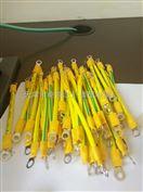 BVR6平方黄绿光伏接地线-BVR6MM黄绿光伏接地线