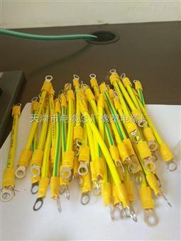 6平方光伏发电接地线-6MM光伏发电接地线