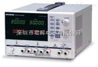 多路輸出可編程線性直流電源GPD系列