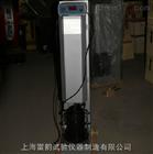 击实试验仪,电动多用途击实仪报价,JZ-2D击实仪