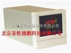 红外测温仪DP-HDIR-1C