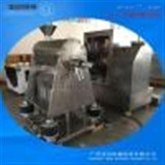 超微粉碎破壁机,超细振动磨粉碎机,专业粉碎机厂家直销