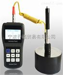 XH160手持式里氏硬度计XH160