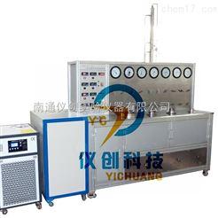 超臨界CO2萃取裝置