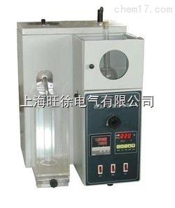 ST-1562馏程测定仪(单管)定制