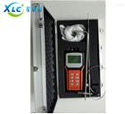 S型皮拖管风速风压风量风温测量仪XC-500A厂家