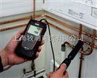 CO(一氧化碳)检测仪