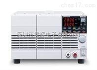 可編程多量程直流電源PSB-1000系列