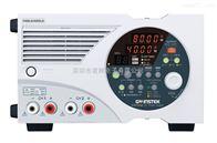 多量程直流電源PSB-2000系列