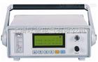 GL-701型SF6氣體純度分析儀 互感器