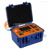 雷灾调查仪器设备;雷电灾害评估仪器设备;防雷检测测试仪器