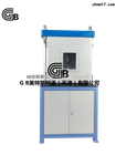 GB沥青混合料动态疲劳试验机-品牌-图片-价格