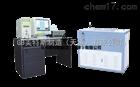 GB 沥青混合料收缩系数试验仪-教学仪器