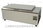 电热恒温水槽价格,cf-b型数字式恒温水浴