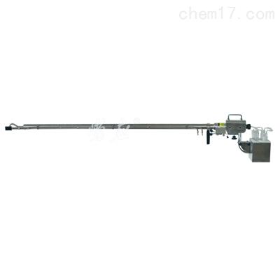 崂应1084A型 烟气氯化氢取样管
