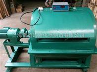 SM500*500全新水泥试验小磨,精选隔音型水泥试验小磨